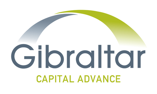 Gibraltar Capital Advance