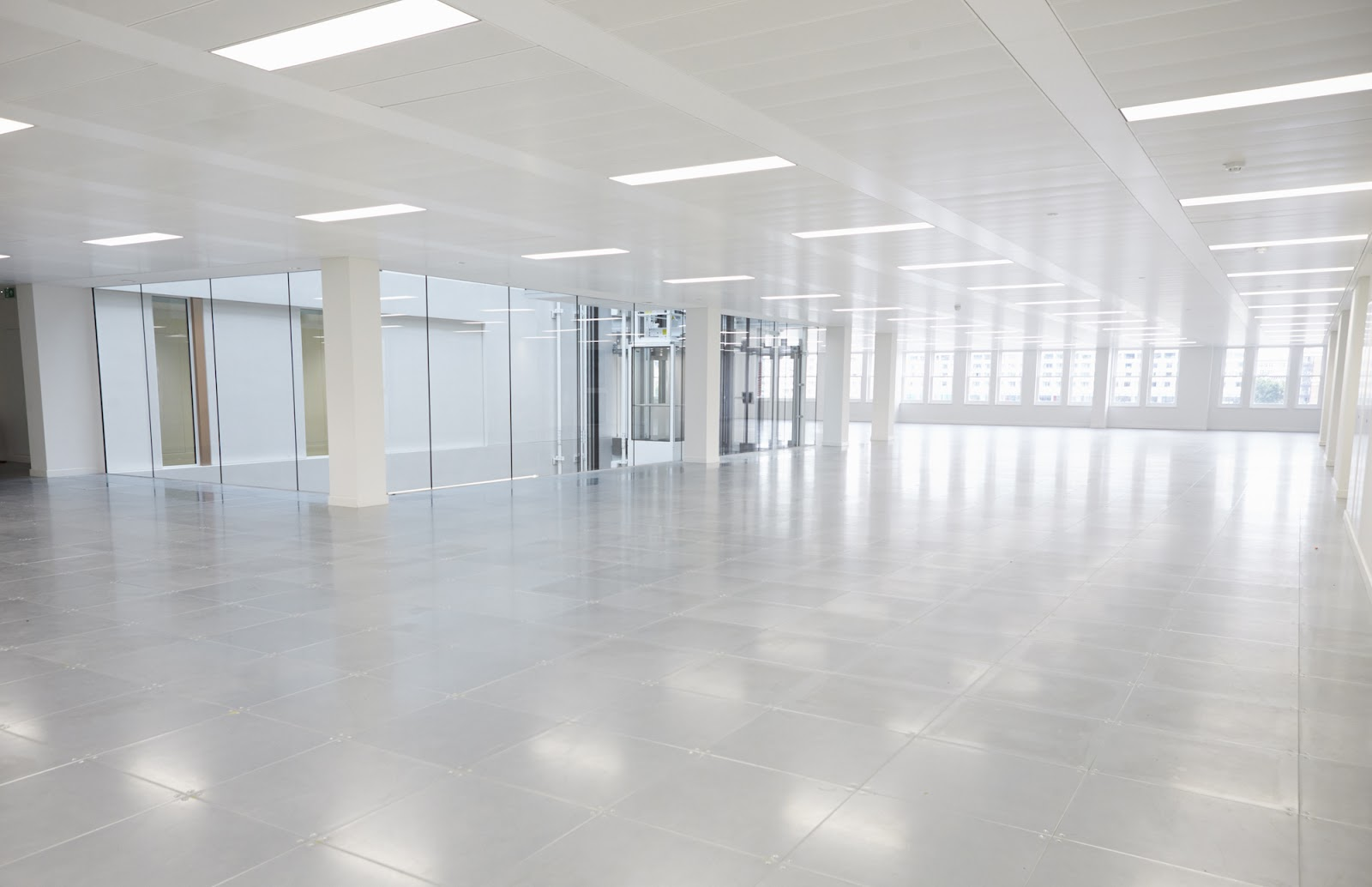 Expert Tips For Renting Office Space For Your Small Business Wellen Capital